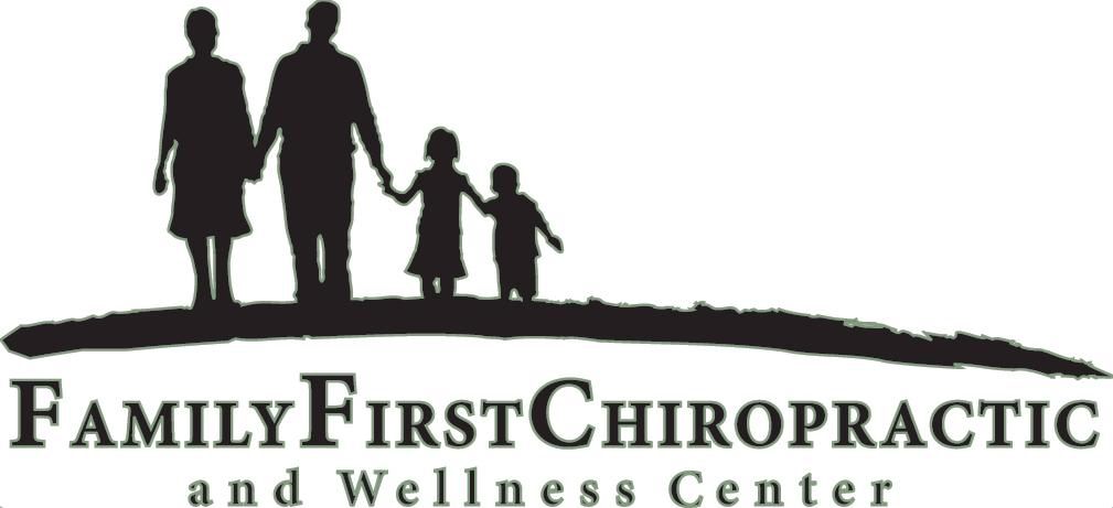 Family First Chiropractic & Wellness Center