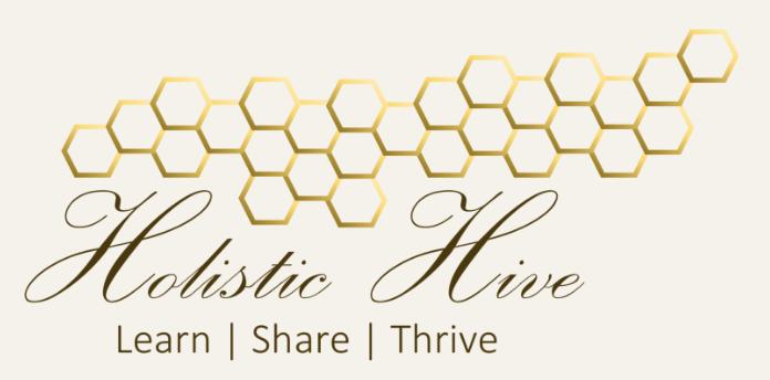 holistic-hive